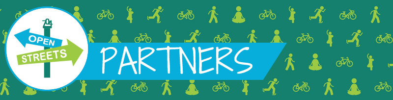 partners-pageheader